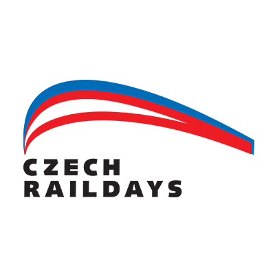 Czech Raildays 2018