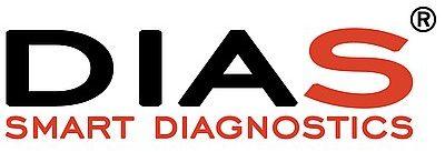 DIAS – Smart diagnostics ®