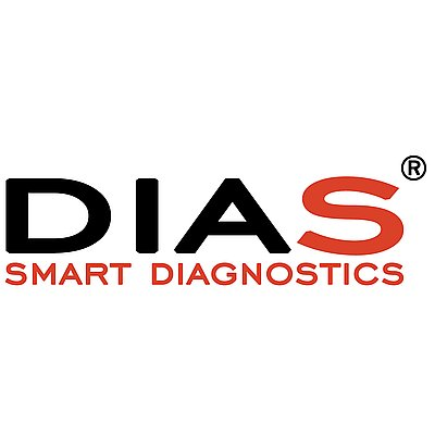 DIAS – Smart diagnostics ®