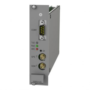 Komunikačné moduly HVAC KMRxxx