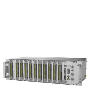 Programmable controllers/regulators PMRxxx